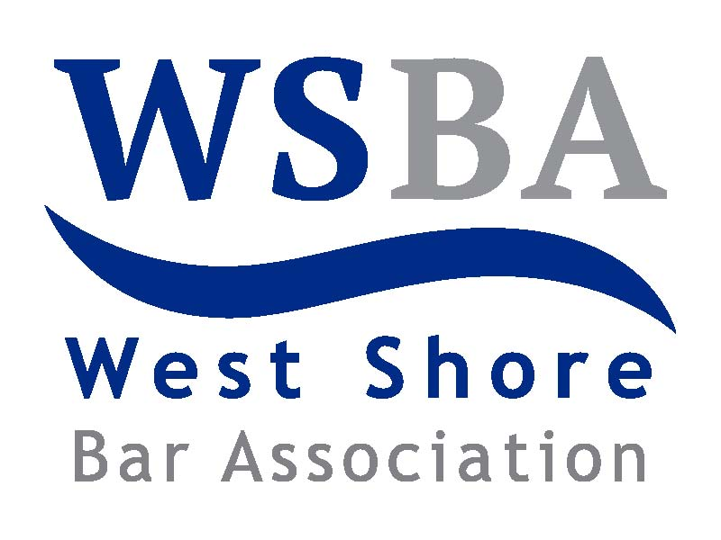 West Shore Bar Association