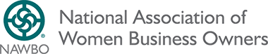 NAWBO (National Association of Women Business Owners)