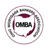 OMBA (Ohio Mortgage Bankers Association)